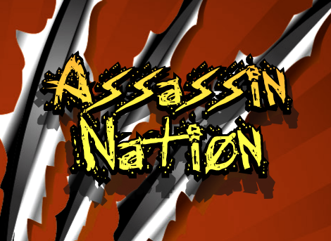 Assassin Nation