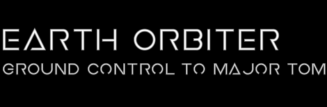 Earth Orbiter