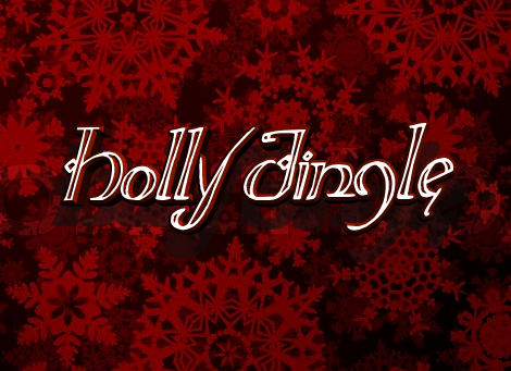 Holly Jingle