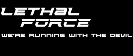 Lethal Force