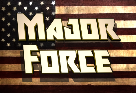 Major Force