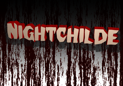 Nightchilde