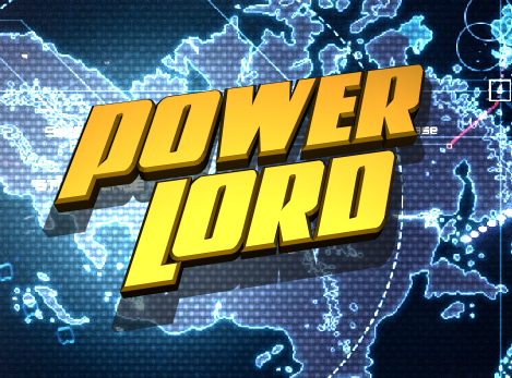 Power Lord