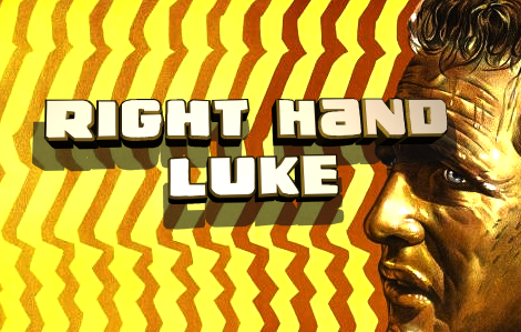 Right Hand Luke