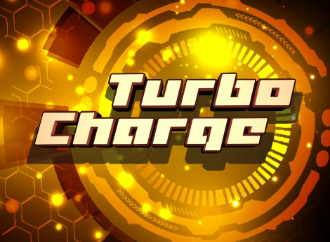 Turbo Charge