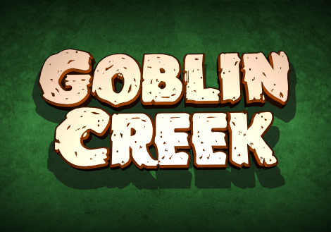 Goblin Creek