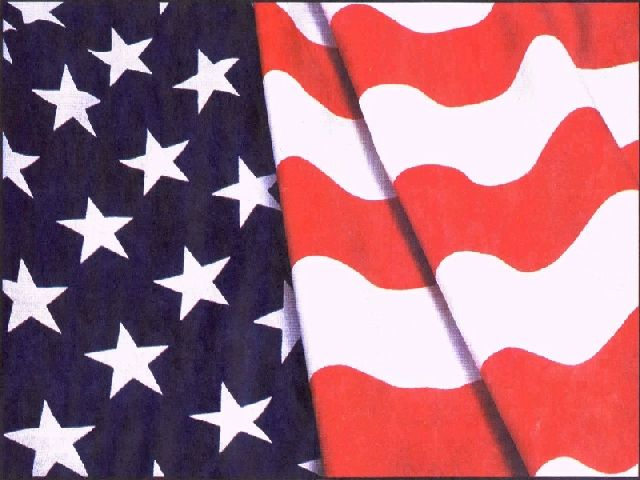 old american flag wallpaper. old american flag wallpaper.